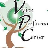 Vision Performance Center of Columbus