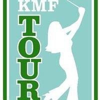 Kelly Freitas Memorial Endowment