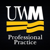 UWM Film Professional Practice