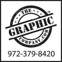 The Graphic Company