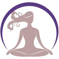 OuterSoul Wellness & Healing Arts