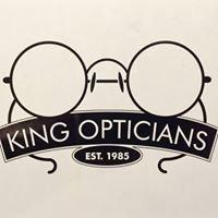 King Opticians