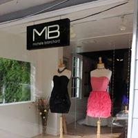 MB Design Gallery