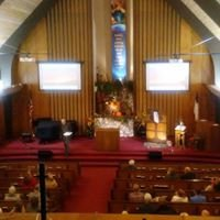 Seventh-day Adventist Church of Sequim