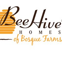 BeeHive Homes of Bosque Farms - Quality Assisted Living Home