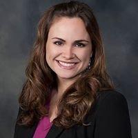 Sherry Bryington, American Family Insurance -Kennnesaw, GA