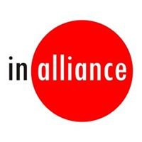 In Alliance, LLC