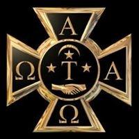 Alpha Tau Omega at Union University
