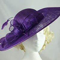 Ascot Hats 4U