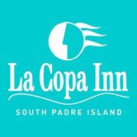 La Copa Inn Beach Front Hotel - South Padre Island