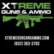 Xtreme Guns and Ammo