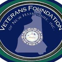 Veterans Foundation of New Hampshire