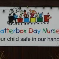 Chatterbox Day Nurseries