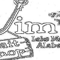 Jim's Bait Shop