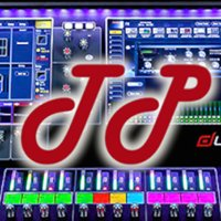 Trinity Productions/Trinity Pro Sound