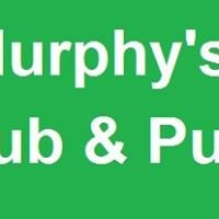 Murphy's Grub & Pub