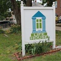 Neighborhood Life House Inc.