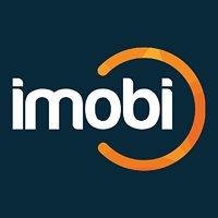 Grupo Imobi