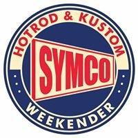 SYMCO Weekender