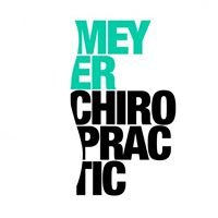 Meyer Chiropractic Clinic