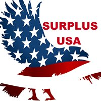 Surplus Usa