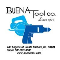 Buena Tool