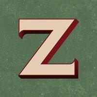 Zibo cuochi itineranti • Milano •