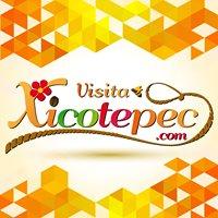 Visita Xicotepec