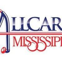 Allcare Mississippi