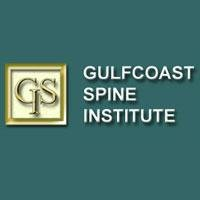 Gulfcoast Spine Institute