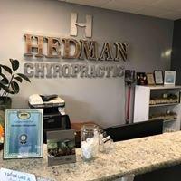 Hedman Chiropractic