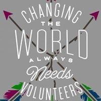 St. Cloud Area Volunteer Coordinators