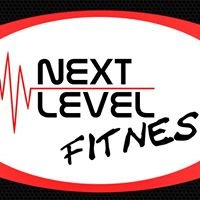Next Level Fitness Healthy Living