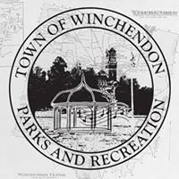 Winchendon Parks & Recreation