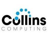 Collins Computing, Inc.