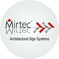 Mirtec Canada