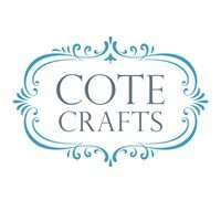 Cote Crafts Soaps and More