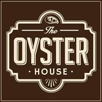 The Oyster House Wan Chai