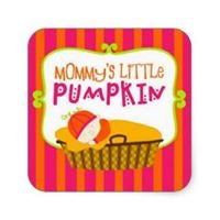 Little pumpkins vacation & After school care