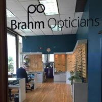Brahm Opticians