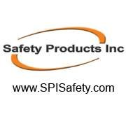 Safety Products, Inc.