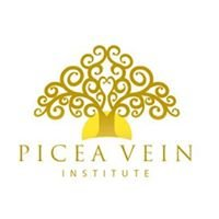 Picea Vein Institute