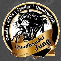 Firma Jung   Quadhandel & KFZ-Meisterbetrieb