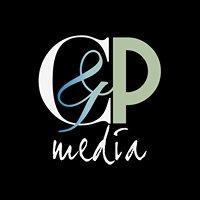 Copy & Pattern Media