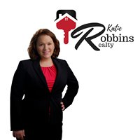 Katie Robbins Realty