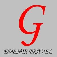 G Events Travel