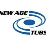 New Age Tubs