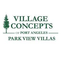 Village Concepts Retirement Communities