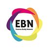 Erasmus Buddy Network