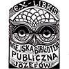 Miejska Biblioteka Publiczna w Józefowie